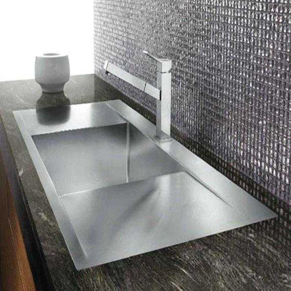 flush-mount-sinks