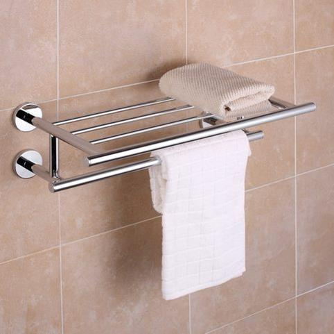 Towel-Shelf