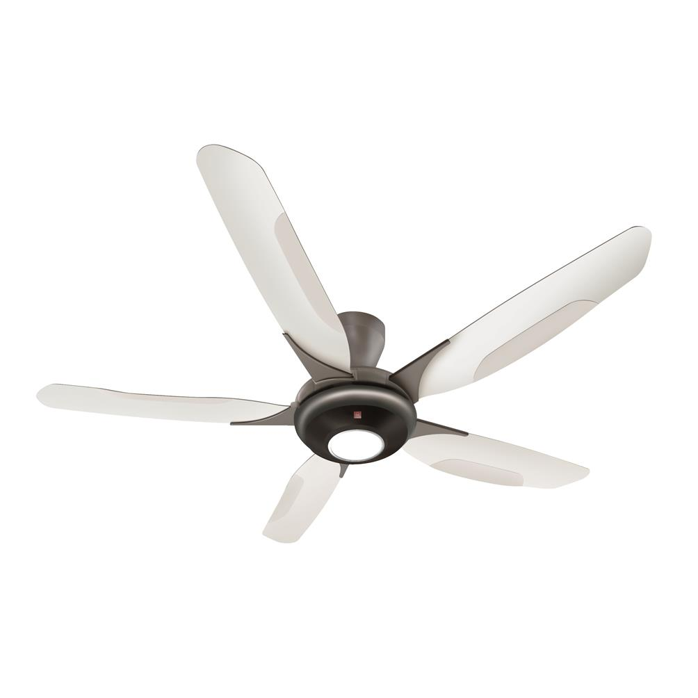 KDK R60VW CEILING FAN