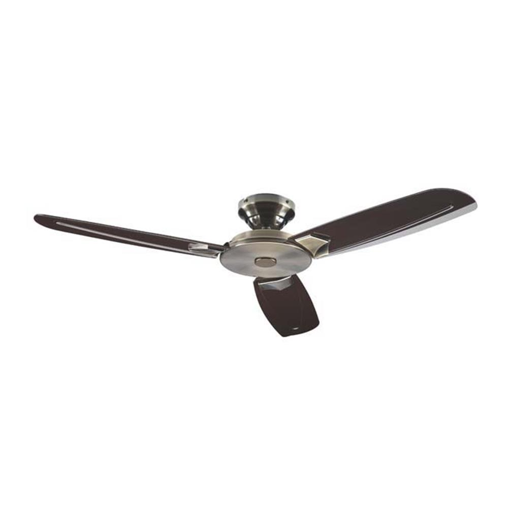 Fanco Ffm4000 Ceiling Fan Bacera
