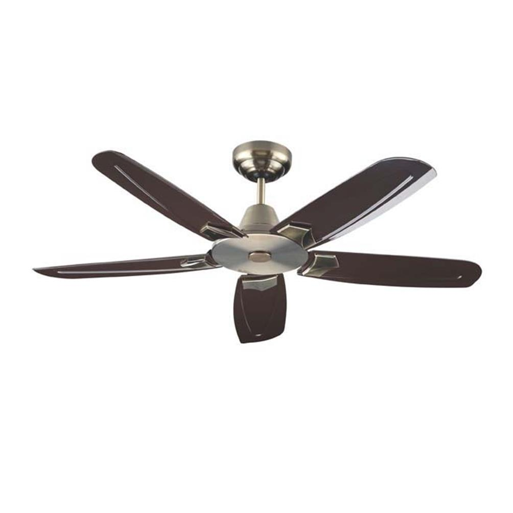 Home / Ceiling Fan / Fanco Ceiling Fan / FANCO-FFM6000-CEILING-FAN