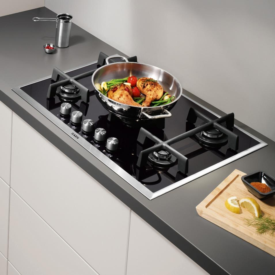 Kitchen Hob Singapore ~ Hobs hoods oven