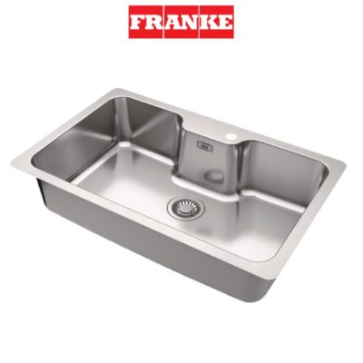 Franke-BCX110-75TL-Stainless-Steel-Kitchen-Sink