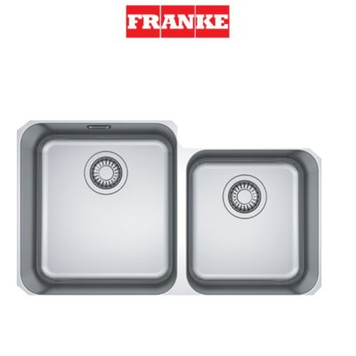 Franke-BCX120-38-32-Stainless-Steel-Kitchen-Sink