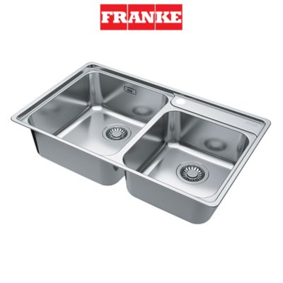 Franke-BCX620-38-32-Stainless-Steel-Kitchen-Sink