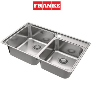 Franke-BCX620-42-35-Stainless-Steel-Kitchen-Sink