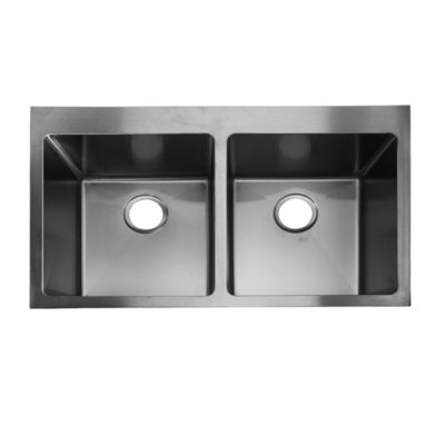 FSD-21402-Stainless-Steel-Sink
