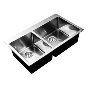 FSD-23016-Stainless-Steel-Sink