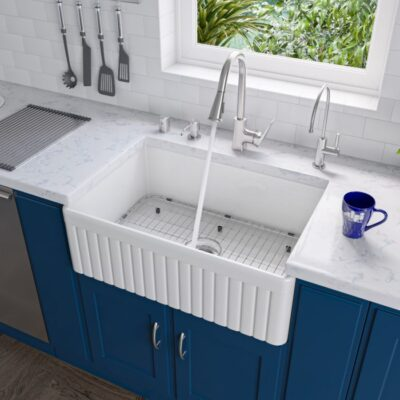 Dundee-Fluted-Fireclay-sink