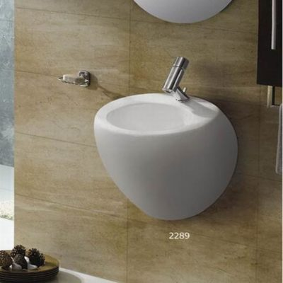 B89W-wall-mounted-ceramic-basin