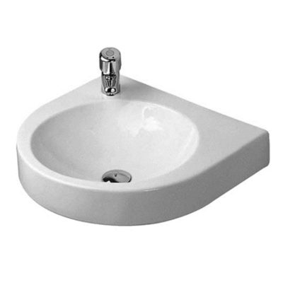 C368-wall-mounted-ceramic-basin