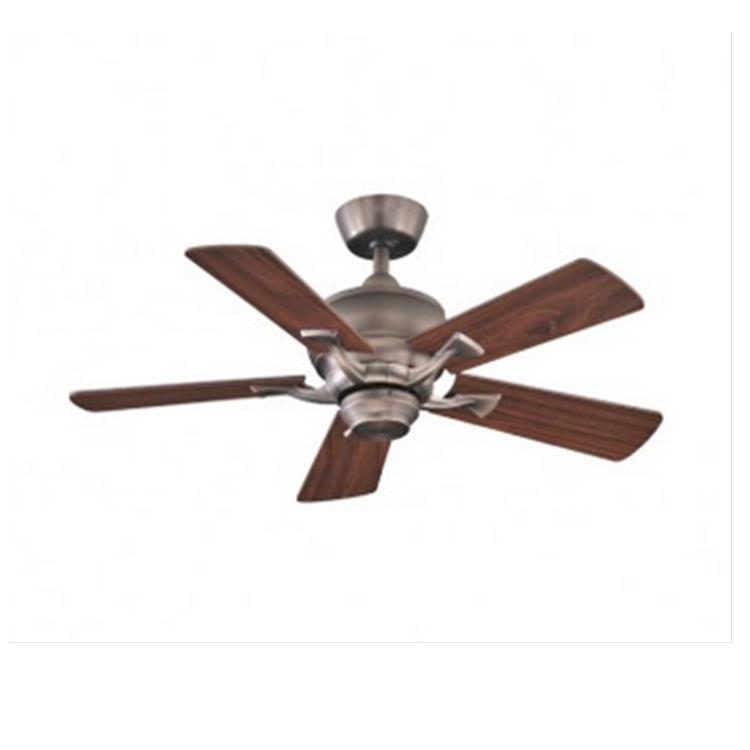 Spin quincy ceiling fan bacera crestar icon sv aloadofball Images