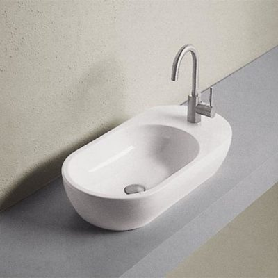 D23-T-overcounter-ceramic-basin