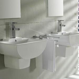 E00-W-wall-mounted-ceramic-basin