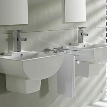 E00-W-wall-mounted-ceramic-basin