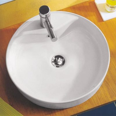E06-T-overcounter-ceramic-basin