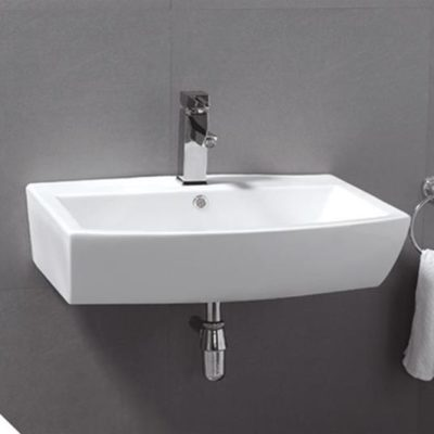 E07W-wall-mounted-ceramic-basin