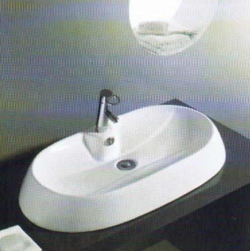 E76-T-overcounter-ceramic-basin