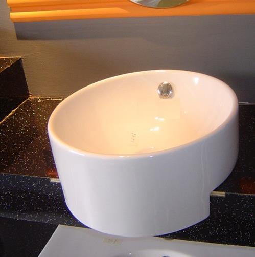 EF51R-semi-recess-ceramic-basin