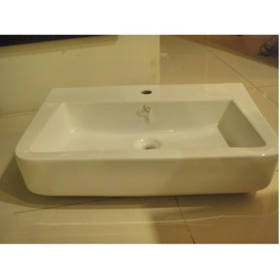 EG70W-wall-mounted-ceramic-basin