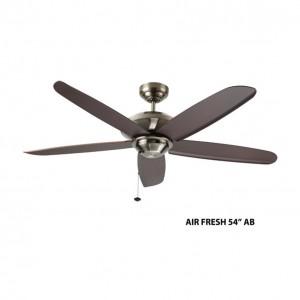 FANCO-AIRFRESH-AB