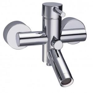 FB3112-bath-mixer