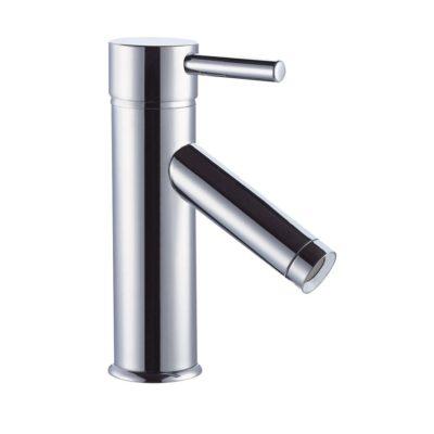 FL3213-basin-mixer