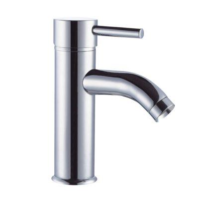 FL3214-basin-mixer