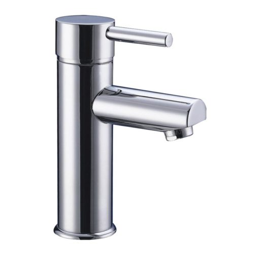 FL3228-basin-mixer
