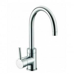 FL3237-kitchen-sink-mixer