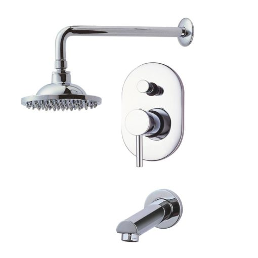 FW3003A-concealed-bath-and-shower-mixer