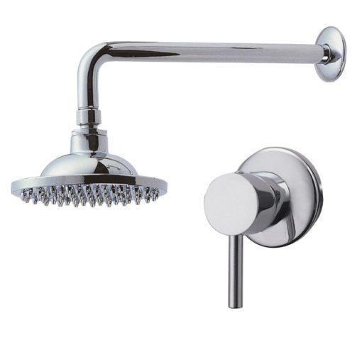 FW3005-shower-mixer
