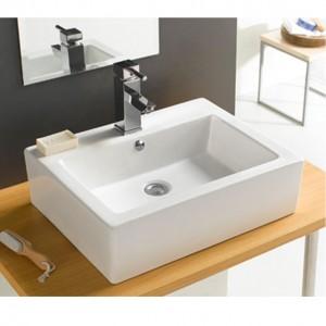 HF079-wall-mounted-ceramic-basin