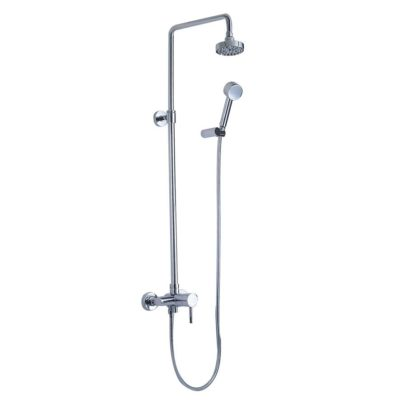 HR3121B-rain-shower
