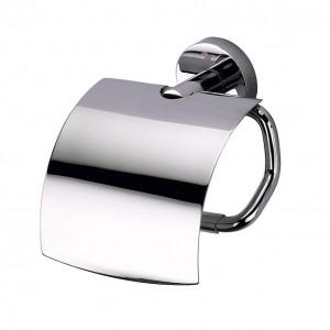 Jador-bathroom-accessories