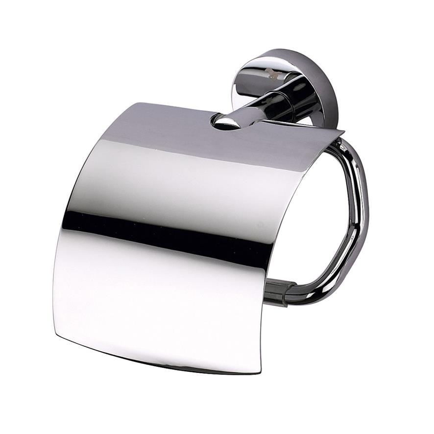 Jador Bathroom Accessories