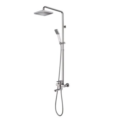 SOH-4100-rain-shower