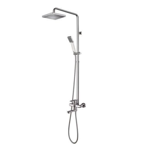 SOH-4100-rain-shower