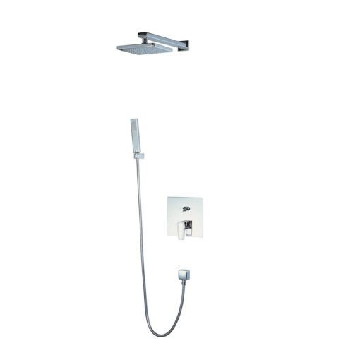 SQ310-concealed-bath-and-shower-mixer