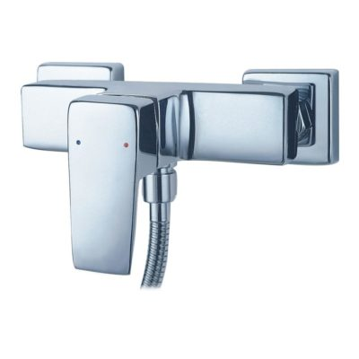 SQ5105-shower-mixer