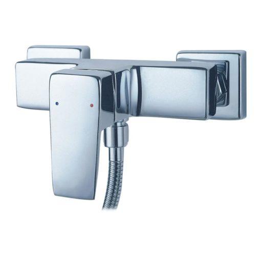 SQ5105-shower-mixer