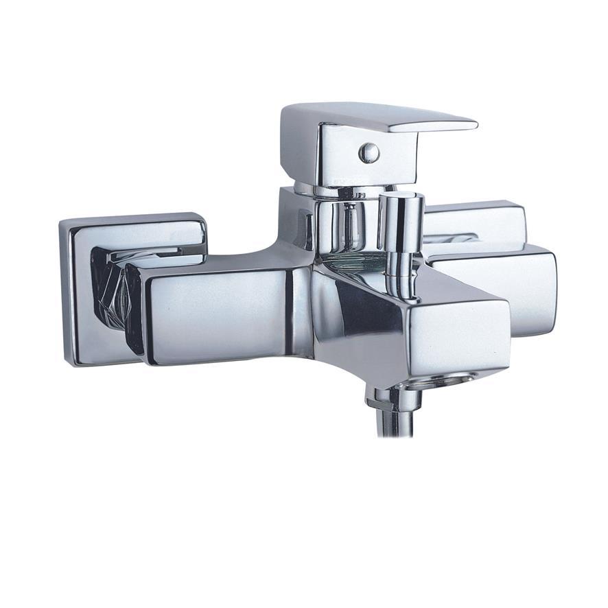 SQ5108-bath-mixer