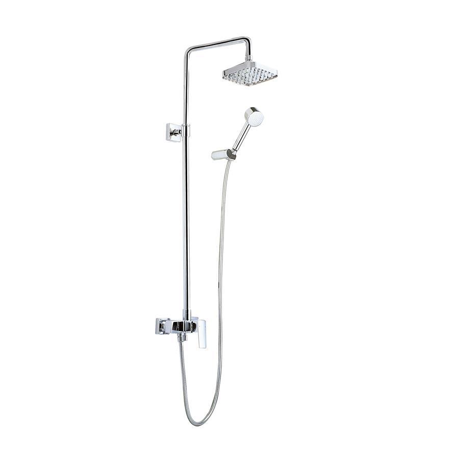 SQ5121C-rain-shower