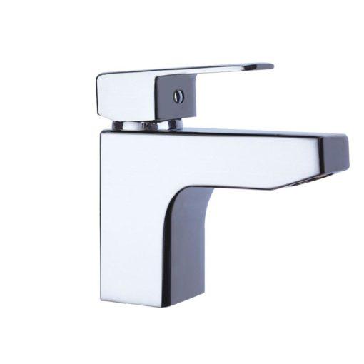 SQ5208-basin-mixer