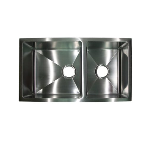 SQM-730-Stainless-Steel-Kitchen-Sink