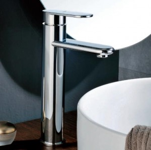 Luxes-soho-faucet