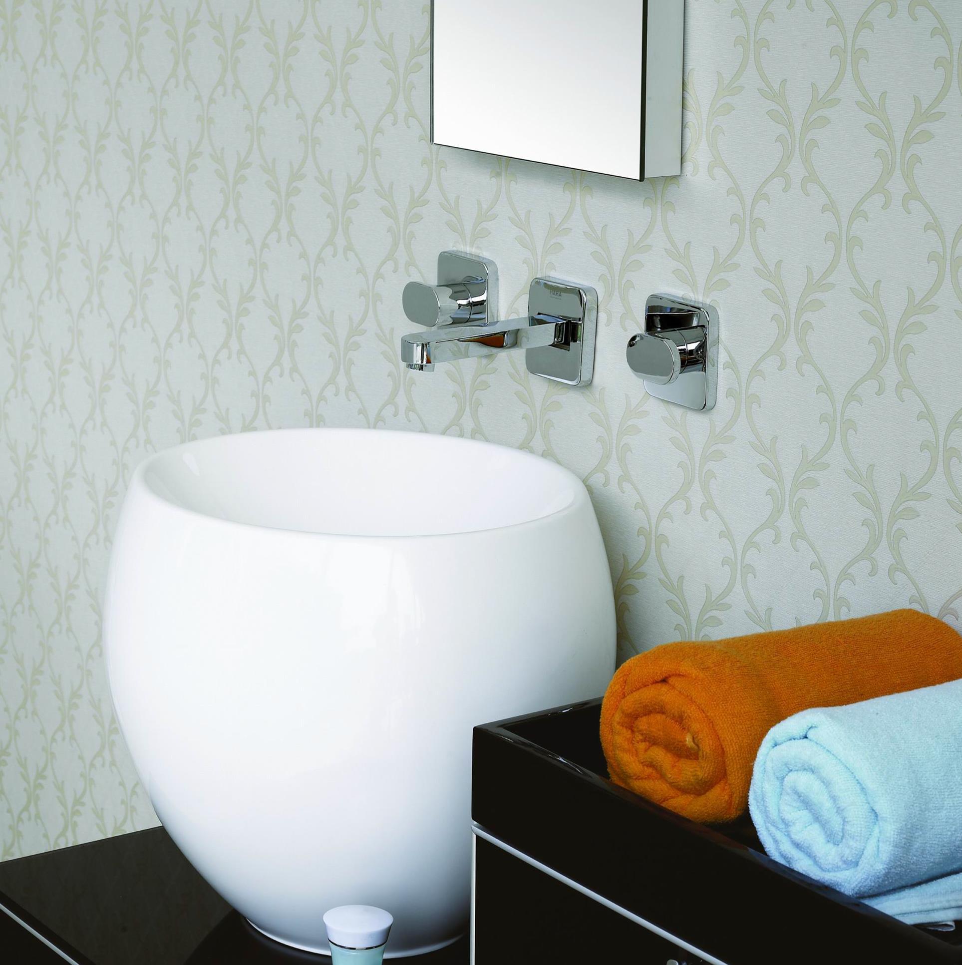 Premium Bathroom Faucet In Singapore