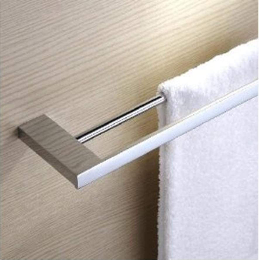 Bathroom Accessories Singapore - Bathroom towel bars