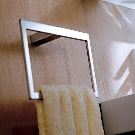 Bathroom-Towel-Holder-Towel-Rings