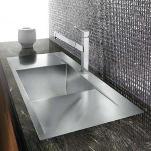 flush-mount-sinks